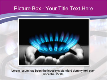 0000081694 PowerPoint Template - Slide 16