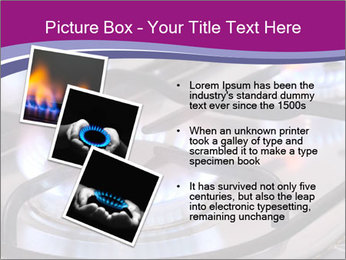 0000081694 PowerPoint Template - Slide 17