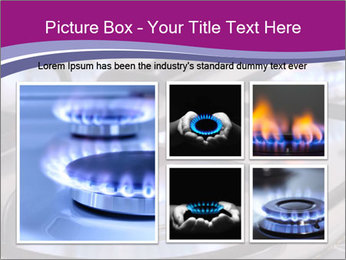 0000081694 PowerPoint Template - Slide 19