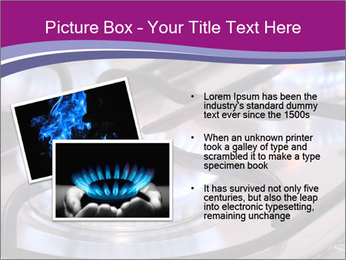 0000081694 PowerPoint Template - Slide 20