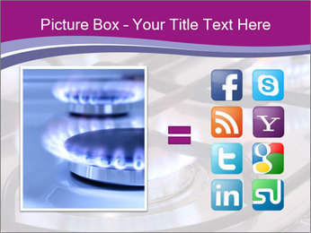 0000081694 PowerPoint Template - Slide 21