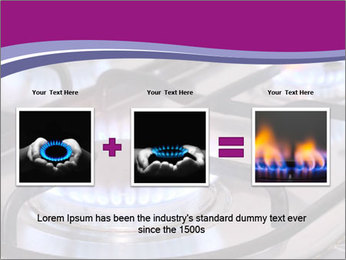 0000081694 PowerPoint Template - Slide 22