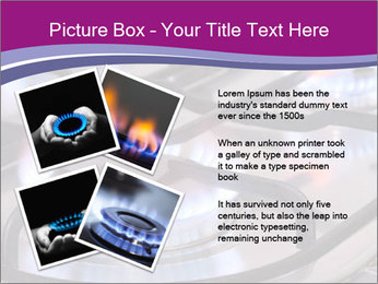 0000081694 PowerPoint Template - Slide 23