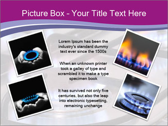 0000081694 PowerPoint Template - Slide 24