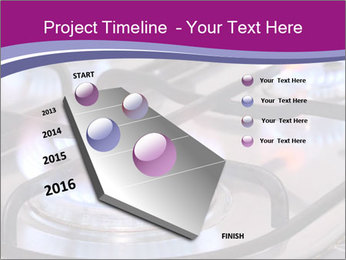 0000081694 PowerPoint Template - Slide 26
