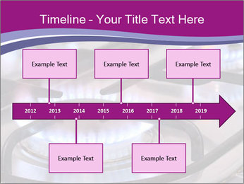 0000081694 PowerPoint Template - Slide 28