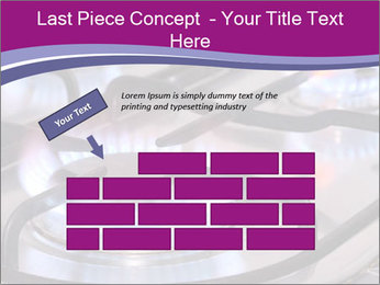 0000081694 PowerPoint Template - Slide 46