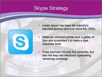 0000081694 PowerPoint Template - Slide 8