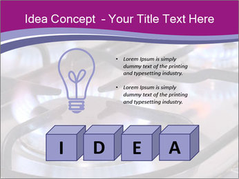0000081694 PowerPoint Template - Slide 80