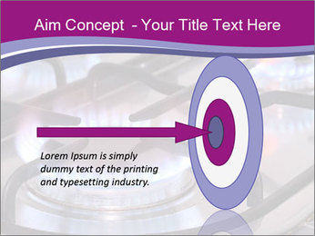 0000081694 PowerPoint Template - Slide 83