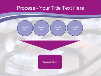 0000081694 PowerPoint Template - Slide 93