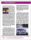 0000081694 Word Templates - Page 3