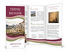0000081695 Brochure Templates