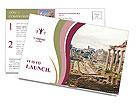 0000081695 Postcard Templates