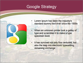 0000081695 PowerPoint Template - Slide 10