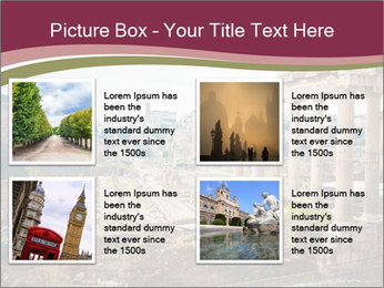 0000081695 PowerPoint Template - Slide 14