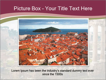 0000081695 PowerPoint Template - Slide 15