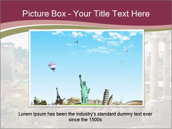 0000081695 PowerPoint Template - Slide 16