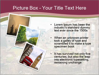 0000081695 PowerPoint Template - Slide 17