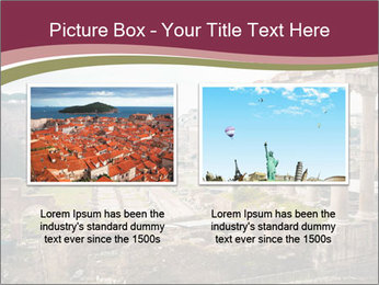 0000081695 PowerPoint Template - Slide 18