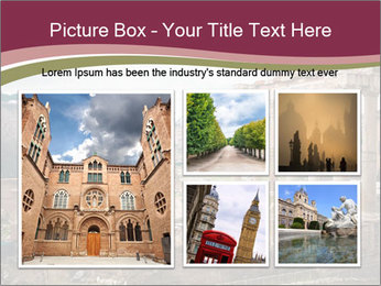 0000081695 PowerPoint Template - Slide 19