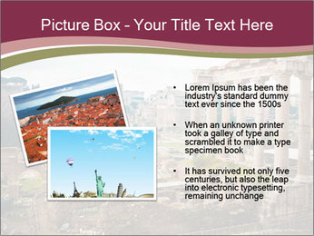 0000081695 PowerPoint Template - Slide 20