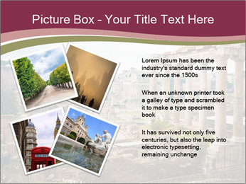 0000081695 PowerPoint Template - Slide 23