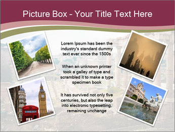 0000081695 PowerPoint Template - Slide 24