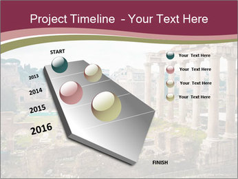 0000081695 PowerPoint Template - Slide 26