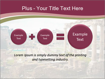 0000081695 PowerPoint Template - Slide 75