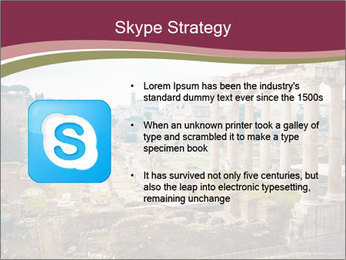 0000081695 PowerPoint Template - Slide 8