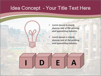 0000081695 PowerPoint Template - Slide 80