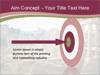0000081695 PowerPoint Template - Slide 83