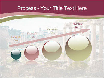 0000081695 PowerPoint Template - Slide 87