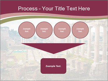 0000081695 PowerPoint Template - Slide 93