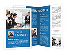 0000081696 Brochure Templates