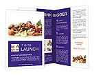 0000081697 Brochure Templates