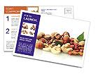 0000081697 Postcard Templates