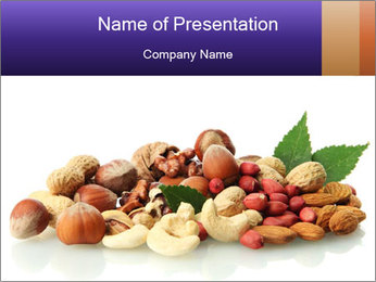 0000081697 PowerPoint Template - Slide 1