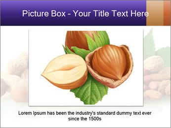 0000081697 PowerPoint Template - Slide 15