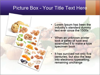 0000081697 PowerPoint Template - Slide 17