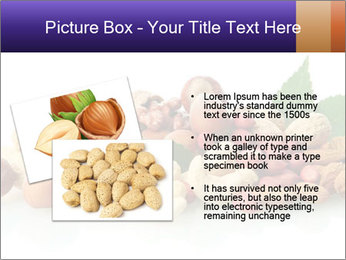 0000081697 PowerPoint Template - Slide 20