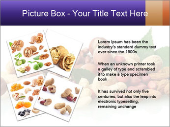 0000081697 PowerPoint Template - Slide 23