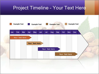 0000081697 PowerPoint Template - Slide 25