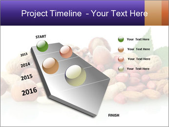 0000081697 PowerPoint Template - Slide 26