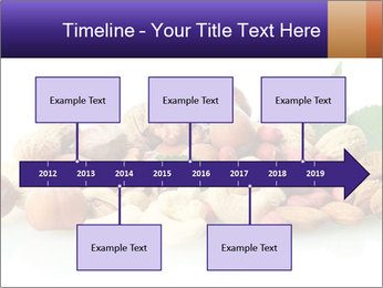 0000081697 PowerPoint Template - Slide 28