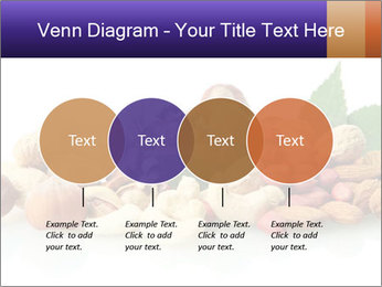 0000081697 PowerPoint Template - Slide 32