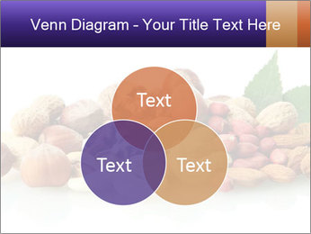 0000081697 PowerPoint Template - Slide 33