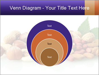 0000081697 PowerPoint Template - Slide 34