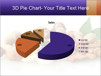 0000081697 PowerPoint Template - Slide 35